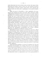 giornale/PUV0109343/1905/V.27.2/00000028