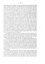 giornale/PUV0109343/1905/V.27.2/00000029