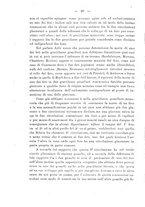 giornale/PUV0109343/1905/V.27.2/00000030