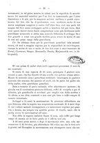 giornale/PUV0109343/1905/V.27.2/00000031