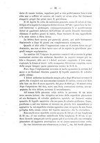 giornale/PUV0109343/1905/V.27.2/00000032