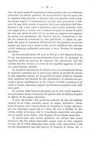 giornale/PUV0109343/1905/V.27.2/00000033