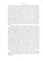 giornale/PUV0109343/1905/V.27.2/00000034