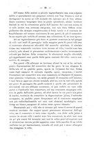 giornale/PUV0109343/1905/V.27.2/00000035