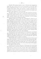 giornale/PUV0109343/1905/V.27.2/00000036