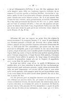 giornale/PUV0109343/1905/V.27.2/00000037