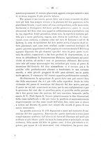 giornale/PUV0109343/1905/V.27.2/00000038