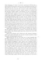 giornale/PUV0109343/1905/V.27.2/00000039