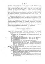 giornale/PUV0109343/1905/V.27.2/00000040