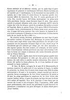 giornale/PUV0109343/1905/V.27.2/00000047