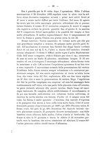 giornale/PUV0109343/1905/V.27.2/00000048