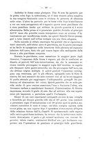 giornale/PUV0109343/1905/V.27.2/00000049
