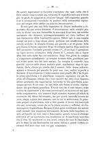 giornale/PUV0109343/1905/V.27.2/00000050