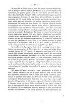 giornale/PUV0109343/1905/V.27.2/00000051