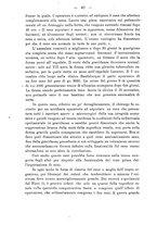 giornale/PUV0109343/1905/V.27.2/00000052