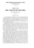 giornale/PUV0109343/1905/V.27.2/00000055