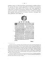 giornale/PUV0109343/1905/V.27.2/00000056