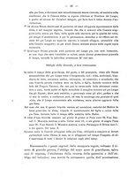 giornale/PUV0109343/1905/V.27.2/00000058