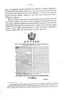 giornale/PUV0109343/1905/V.27.2/00000059