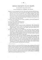 giornale/PUV0109343/1905/V.27.2/00000060