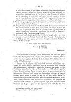 giornale/PUV0109343/1905/V.27.2/00000062