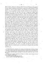 giornale/PUV0109343/1905/V.27.2/00000063