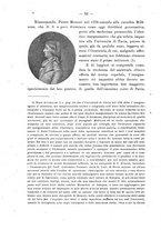 giornale/PUV0109343/1905/V.27.2/00000064