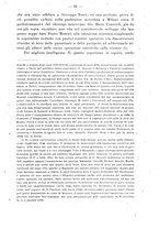 giornale/PUV0109343/1905/V.27.2/00000065