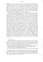 giornale/PUV0109343/1905/V.27.2/00000066