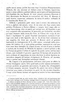 giornale/PUV0109343/1905/V.27.2/00000067