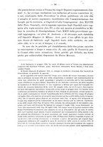 giornale/PUV0109343/1905/V.27.2/00000068