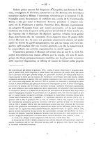 giornale/PUV0109343/1905/V.27.2/00000069
