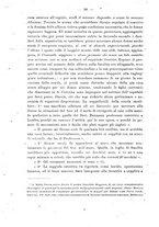 giornale/PUV0109343/1905/V.27.2/00000070