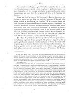 giornale/PUV0109343/1905/V.27.2/00000072