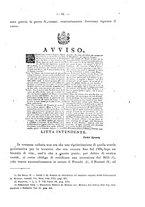 giornale/PUV0109343/1905/V.27.2/00000073