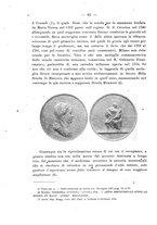 giornale/PUV0109343/1905/V.27.2/00000074