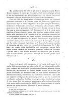 giornale/PUV0109343/1905/V.27.2/00000075