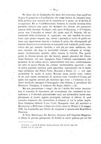 giornale/PUV0109343/1905/V.27.2/00000076