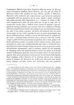 giornale/PUV0109343/1905/V.27.2/00000077