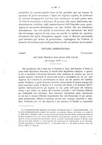 giornale/PUV0109343/1905/V.27.2/00000078