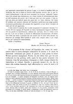 giornale/PUV0109343/1905/V.27.2/00000079