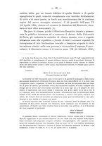 giornale/PUV0109343/1905/V.27.2/00000080