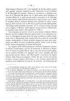 giornale/PUV0109343/1905/V.27.2/00000081