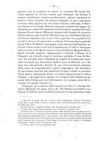 giornale/PUV0109343/1905/V.27.2/00000082