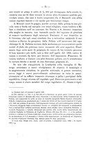 giornale/PUV0109343/1905/V.27.2/00000083