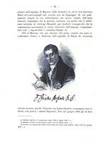 giornale/PUV0109343/1905/V.27.2/00000084