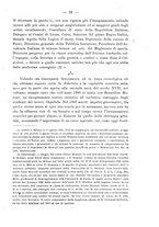 giornale/PUV0109343/1905/V.27.2/00000085