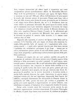 giornale/PUV0109343/1905/V.27.2/00000086