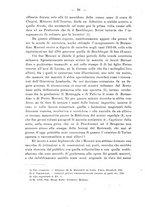 giornale/PUV0109343/1905/V.27.2/00000088