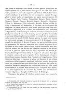 giornale/PUV0109343/1905/V.27.2/00000089